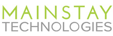 Mainstay Technologies