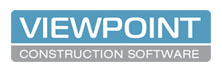 Viewpoint Construction Software
